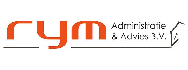RYM Administratie